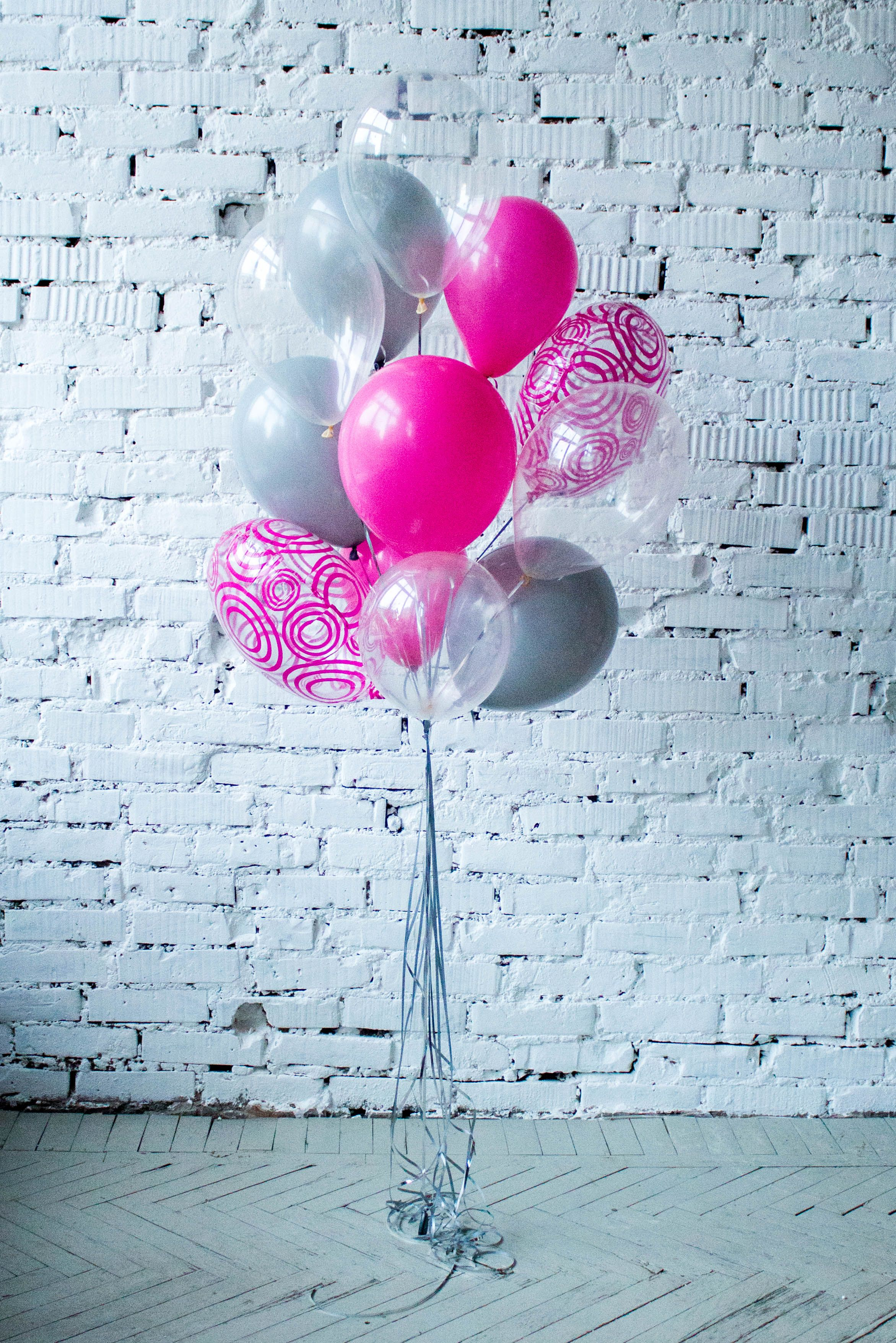 Привітання з днем народження дружині своїми словами, в прозі, українською мовою