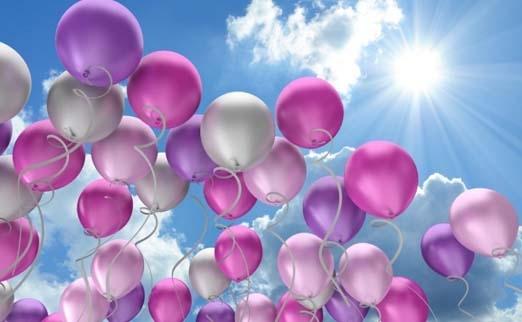 Красиві привітання онукові з днем народження в прозі, в прозі, своїми словами до сліз