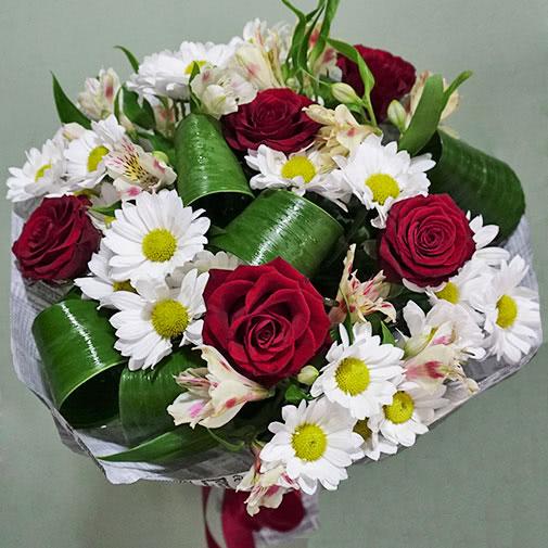 Красиві привітання невістці з днем народження в прозі, своїми словами до сліз