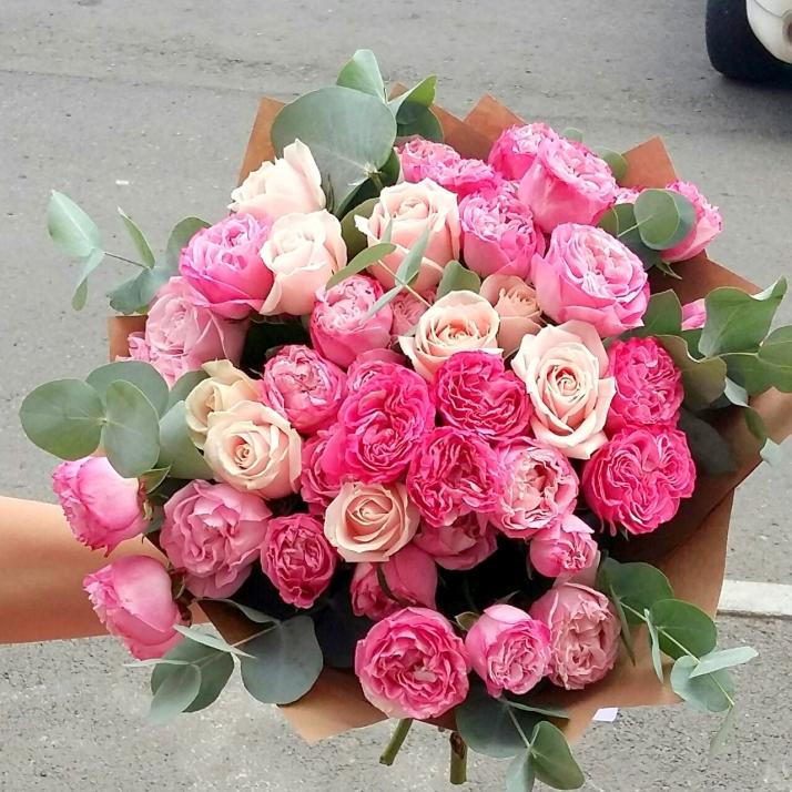 Привітання з заручинами своїми словами, в прозі, українською мовою